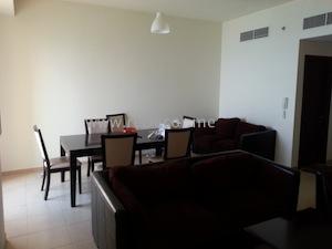 LIVING ROOM interior decor dubai jbr