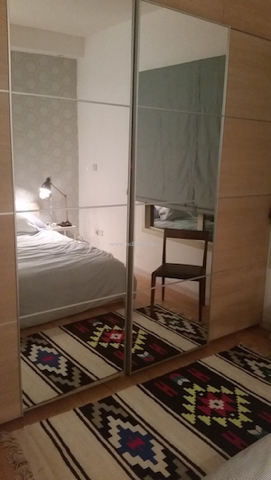 bedouin kilims, Dubai Interiors, consultation, Greens renovation