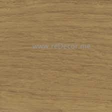 oak wood flooring parquet