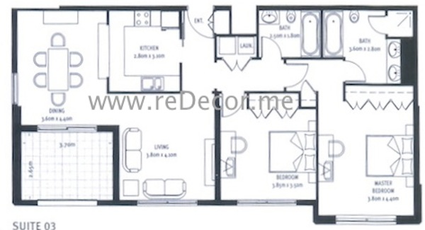 mosella floor plan copy
