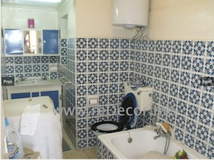 restoring renovating old flat dubai malta