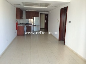 lakeview apartment interior decor JLT dubai lakeview