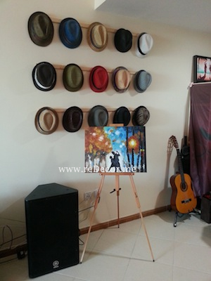 wall decor interesing soltuions and interior black and white interiors