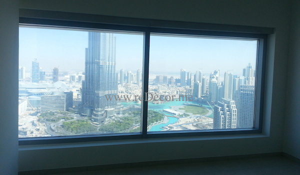 burj gate 48 apartment interior decor design consultation
