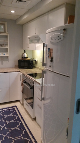 budget kitchen renovation, remodelling, Dubai, Interior consultation