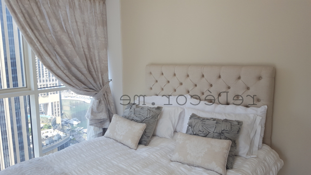 stylish, shabby chic bedrooms, custom made furniture in Dubai, interior decor, designs, consultation
