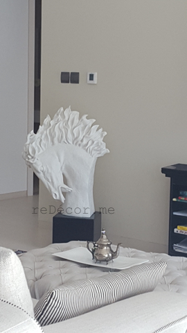 interior decor details, beige and cream living, interior decor, shabby chic modern, Dubai Marina, consultation, design