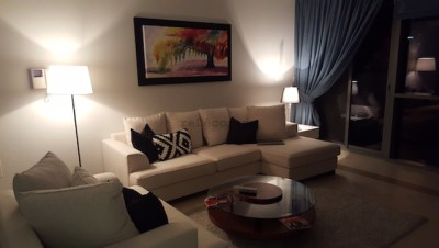 custom made curtains, stylish modern living room, dubai, consultation, decor and design, erika pace, stylish kiving in golf towers