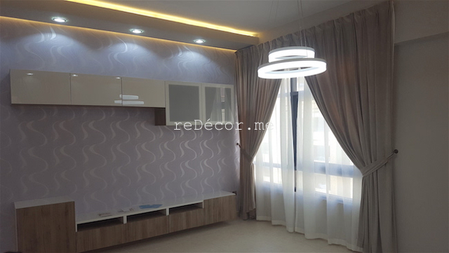 Fit out jobs in Dubai, interior decor and design, consultation, ideas, gypsum ceiling, lighting solutions, modern cozy interiors, Old greens, kitchen remodelling, kids rooms, earthy colors
