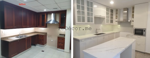 villa renovations, kitchen designs, dubai fitout, remodeling