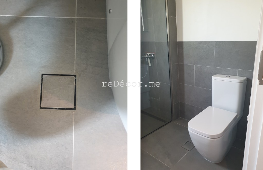 saheel bathroom renovations, dubai interior designer, arabian ranches villa renovations in dubai