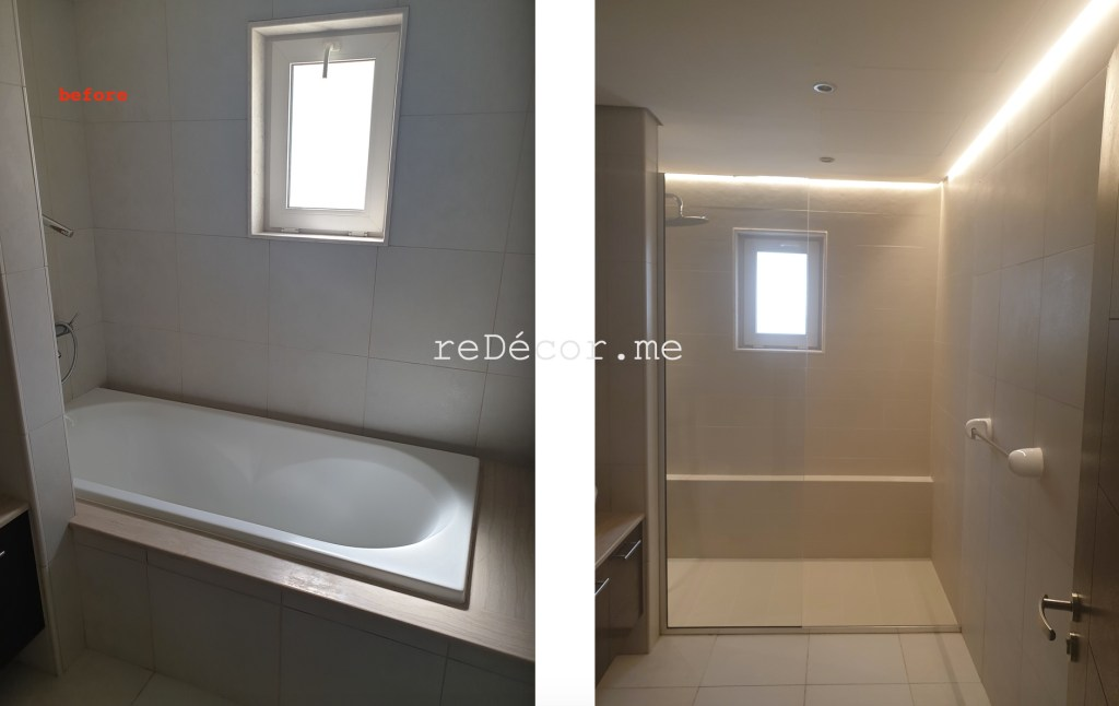 bathroom design and renovation dubai, interior designer in al furjan, dubai interiors , villa renovations, kids room decor styling, home decor in dubai, stylist, bathroom renovations, flooring