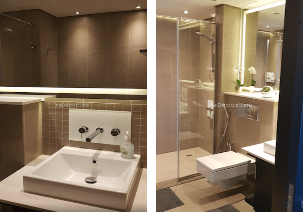 Dubai interior design and renovations bathrooms, kitchen, fit out, tiling, flooring, gypsum ceilings, interior home stylist
