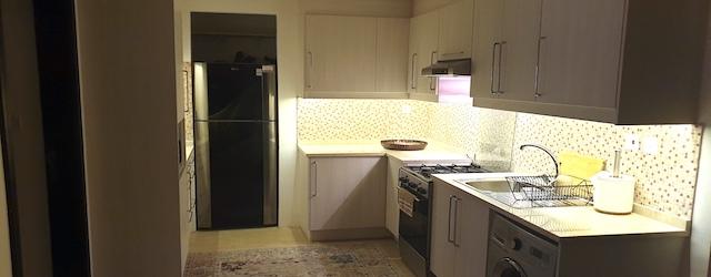 dubai interior designer, kitchen designer dubai, silicon oasis, springs, meadows, marina, jlt renovations, fitout tiling, flooring, lighting