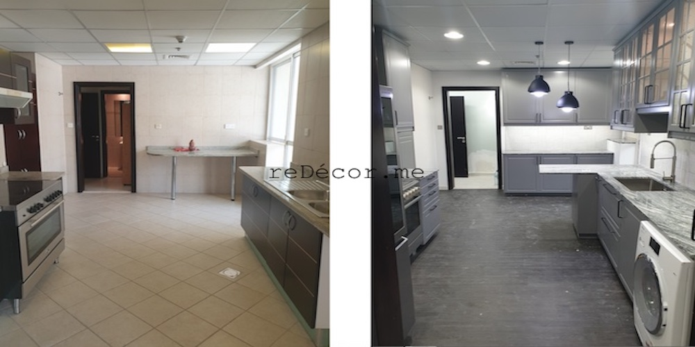 interior design dubai, partition room separator, ceiling gypsum design, bathroom renovation dubai marina, dubai fitout, flooring design, gypsum partitions, kids room decor, BATHROOM remodeling in dubai, kitchen design
