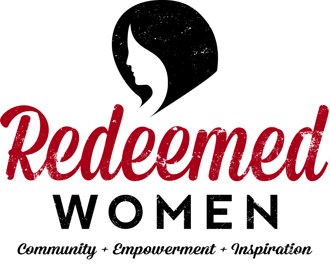 Redeemed Women