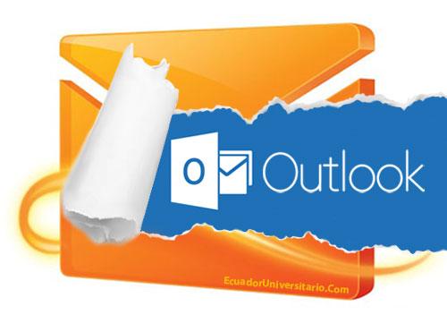 www.telexfree.com/marketingonline