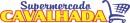 Logo_cavalhada