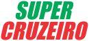 SuperCruzeiro_logo