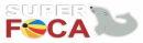 SuperFoca_logo