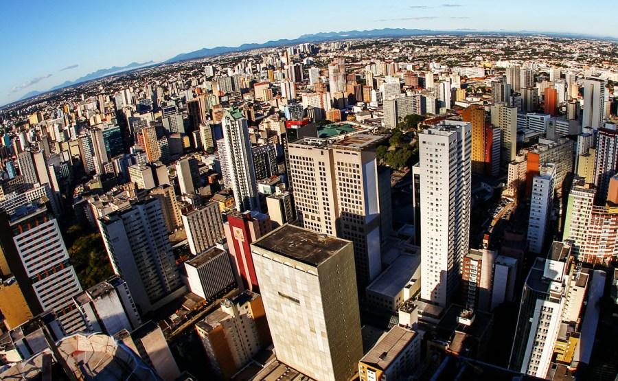 (Foto: Divulgação/Assessoria de Imprensa)