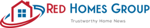 Red-Homes-Group-Logo