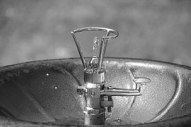 Electronic Water 2