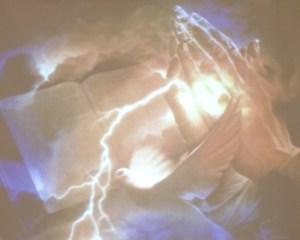 reversion-through-prayer-and-the-holy-spirit