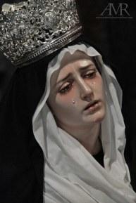 Nuestra Madre de la Divina Gracia