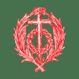 Logo Cofradía de la Redencicón