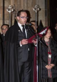 Manuel Jáñez Gallego