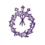 Escudo Hermandad de Jesús Nazareno de Oviedo