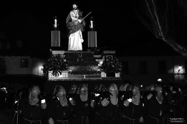 Redención 2016 - Fotografía Danilo Tarantino
