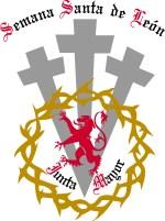 Escudo Junta HHyCC de León