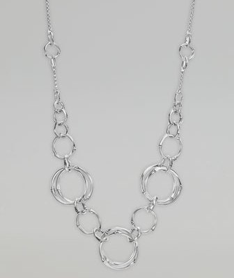 Silver Jewelry – Great For Holidays