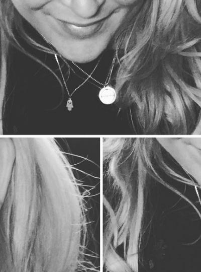 celebrity jewelry