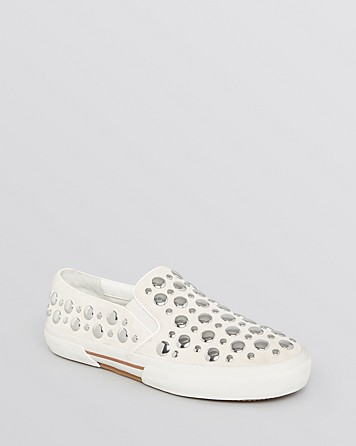 sneakers by michael kors