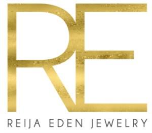 gold jewelry logo