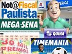 loteriacaixa4