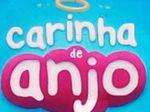 "Resumo novela ""Carinha de Anjo"" 22/05: Flávio enlouquece e passa a morar na rua"