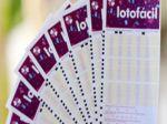 Lotofácil 1665 e Quina 4684: sorteio em 21/05
