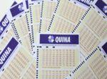 Resultado Quina 4658: números sorteados em 18/04