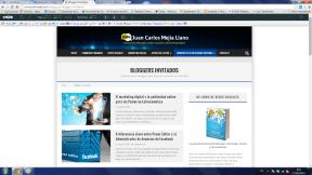 Artículo de Marketing Digital y la Publicidad Online para las Pymes
