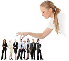 La importancia de un buen proceso de selección de personal