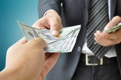 Los emprendedores colombianos constantemente tienen una preocupación: ¿Cómo financiaré mi negocio? La entidad INNpulsa Colombia, que ya lleva 4 años funcionando, fue creada con el fin de ayudarlos en el tema. Foto:BBVA