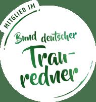 BDT_Logo_RZ_rund_RGB_mitglied