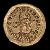 Leo_(474)-coin