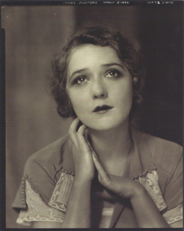 mary-pickford-3-620x779