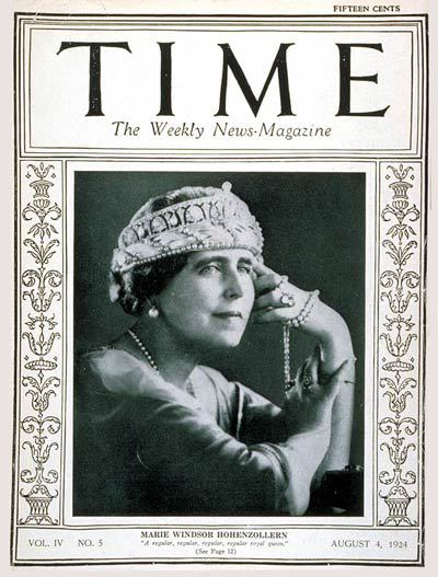 queen-marie-of-romania-on-the-cover-of-time