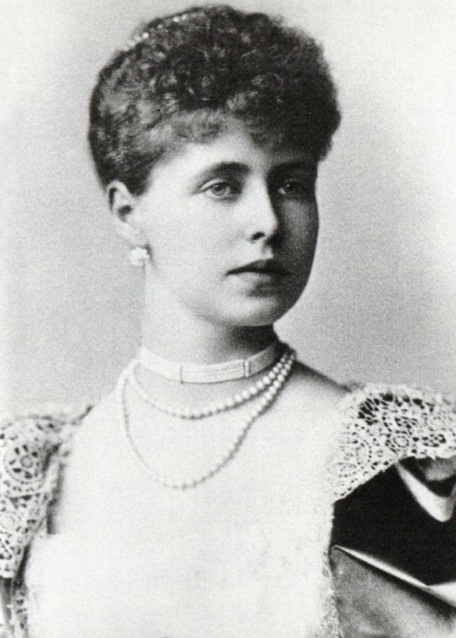 queen-marie-of-romania-photo-032